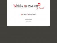 whisky-news.com