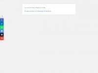 egc-martinique.com
