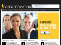 forex-formation.net