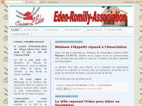 eden-romilly-association.blogspot.com