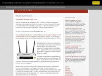 teknomaz.blogspot.com