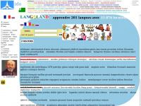 ido.language.free.fr