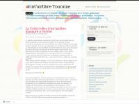 intairlibre.wordpress.com