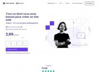 hostinger.fr