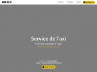 anne-taxi.com