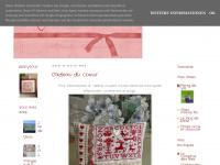 anyetsescroix.blogspot.com
