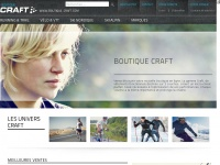 boutique-craft.com