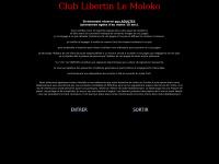lemoloko.com