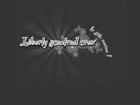 libertyscantradcrew.free.fr