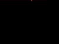 poker-en-ligne.com