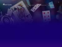 portailcasino.com