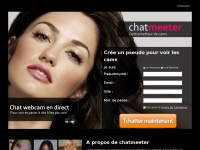 chatmeeter.com