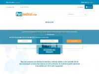 peri-medical.com