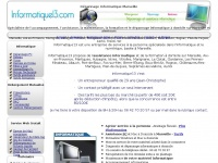 informatique13.com