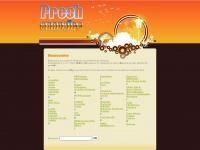 fresh-annuaire.com