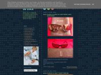 videdressingdelola.blogspot.com