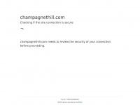 champagnethill.com