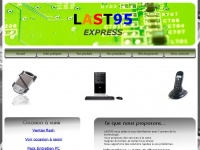 last95.com