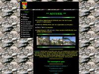 cerbere.66.free.fr