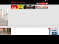 mon-carrelage.com