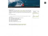 outsidereef.com