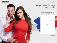 tonplancul.com