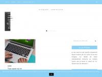 Le-jeu-de-poker.fr
