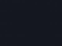 ndtblois.com