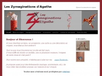zymaginationsdagathe.free.fr