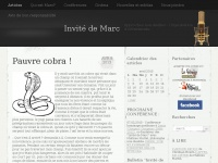 invitedemarc.com