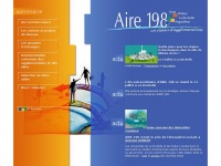 aire198.org