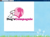 dogscompagnie.blogspot.com