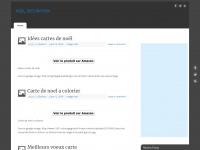 noeldecoration.fr