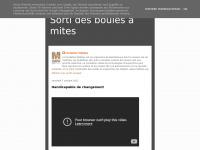 sortidesboulesamites.blogspot.com