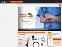 felbazar.com
