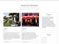 brunchdudimanche.com
