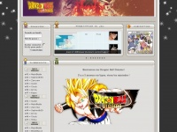 dragonballdreams.net