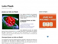 loto-flash.com