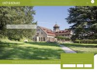 cret-berard.ch