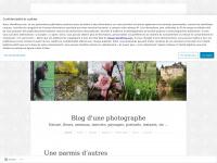 ameliaartphotography.wordpress.com