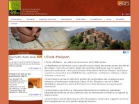 ecole-avignon.com