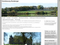 chateaudehombourg.com
