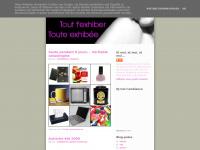 exhibee.blogspot.com