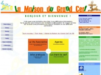 Maison ronchin agence immobili re nord immobilier location for Arcadim faches thumesnil