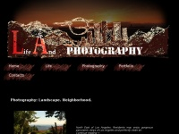 life-and-photography.com