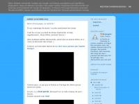 Lamusiquedebertie.blogspot.com