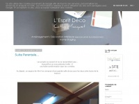 Lespritdeco.blogspot.com