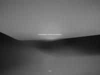 intereliance.com