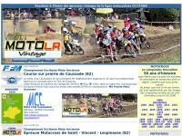 motolr.com