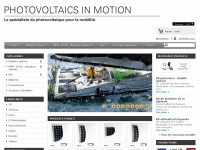 pv-in-motion.com